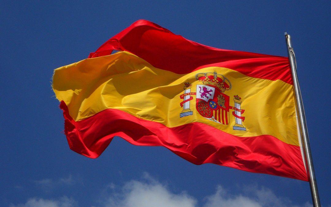 Mallorca – Auf dem Weg zur Traumimmobilie (Wie läuft ein Immobilienkauf in Spanien ab)